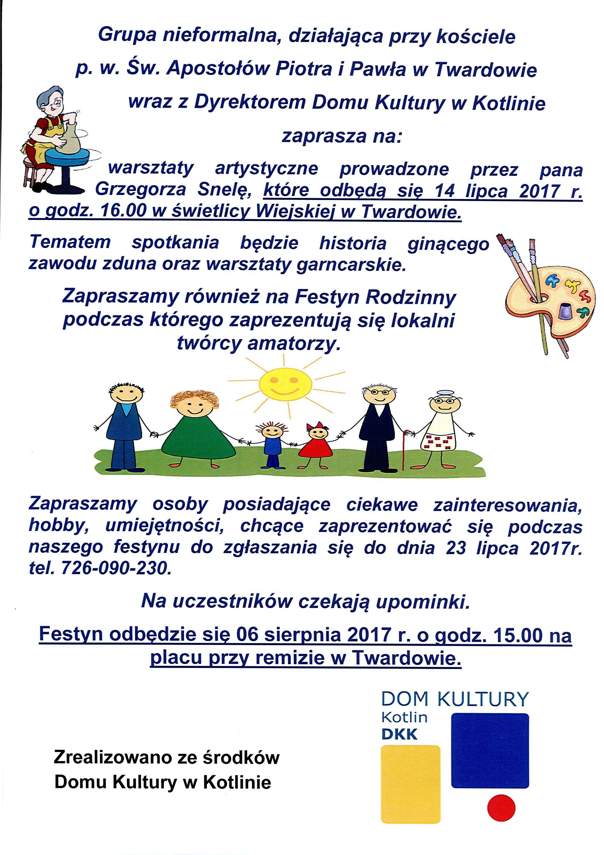 - festyn_rodzinny_w_twardowie.jpg