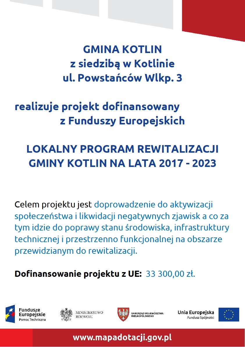 - rewitalizacja_plakat.jpg