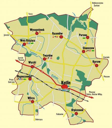 - mapa_gminy.jpg