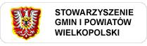 SGiPW